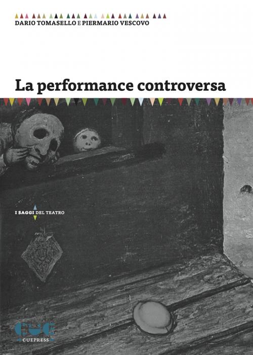 Cover_ Controversa_ 2 copia.png