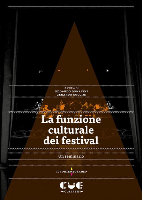 Cover_ Festival_ 13.jpg