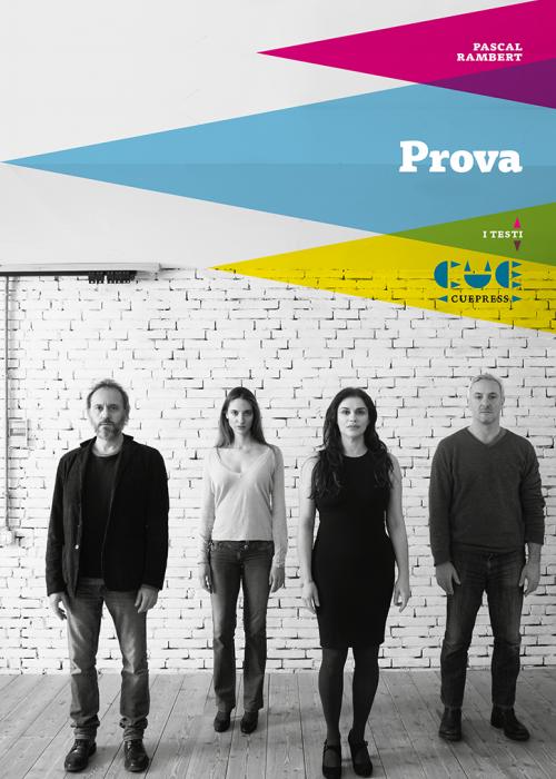 Cover_ Prova.png