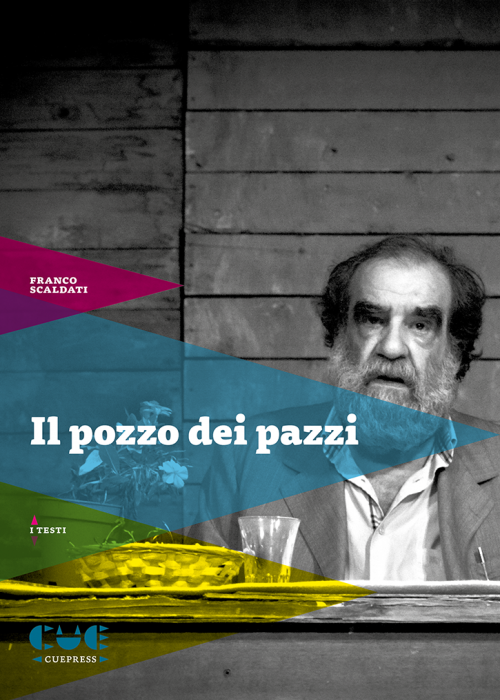 Cover_ Pozzo.png