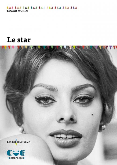 Le Star I saggi del cinema
