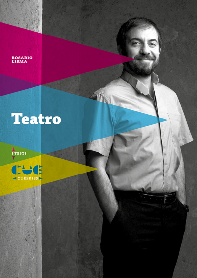 Cover_ Teatro-Lisma.png