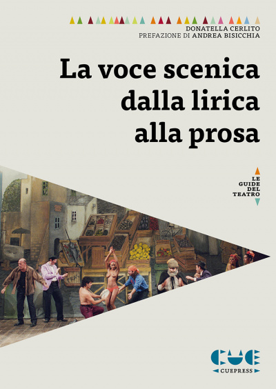 Cover_vocescenica