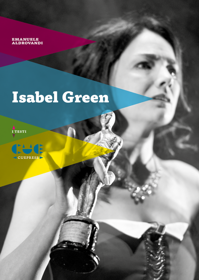 Isabel Green I testi