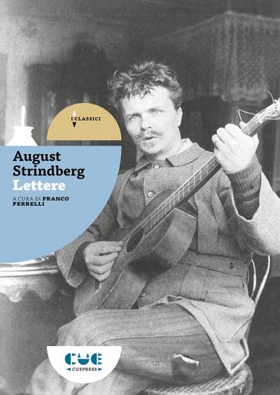 Cover_ Strindberg lettere.png
