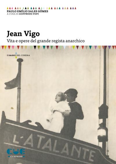 Cover_ Vigo_MOD.png