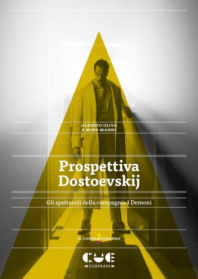 Cover_ Prospettiva3.png