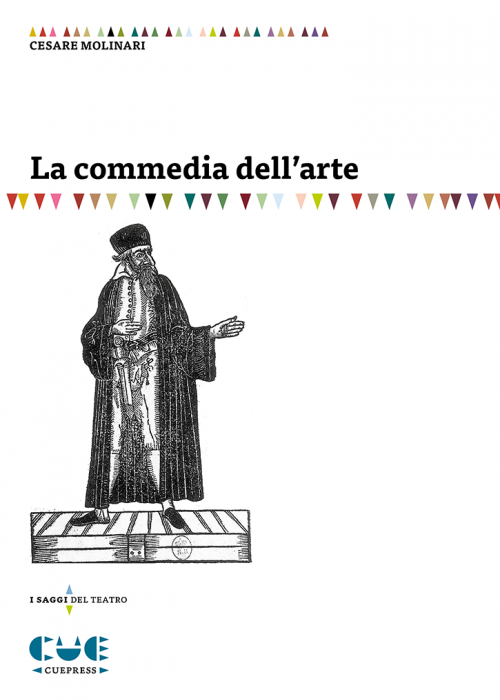 Cover_ Commedia.png
