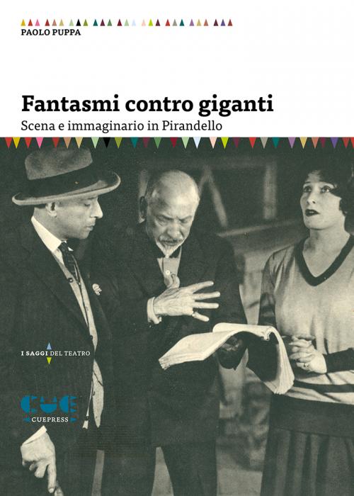 Cover_ Fantasmi.png