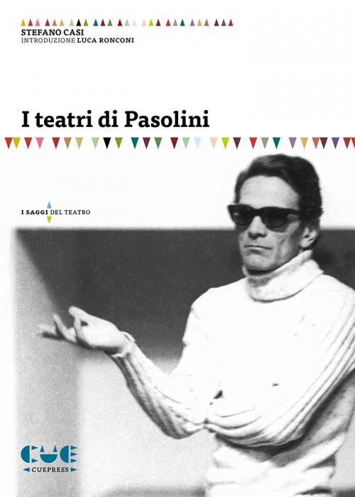 Cover_ Pasolini.jpg
