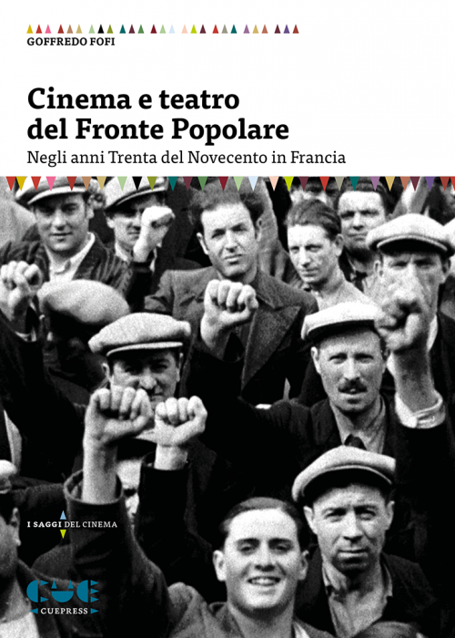 Cover_ Fronte.png