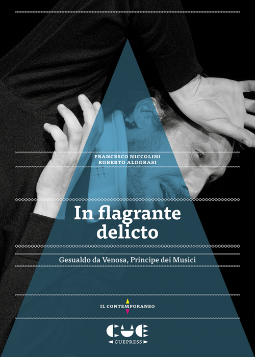 Cover_ Delicto.png