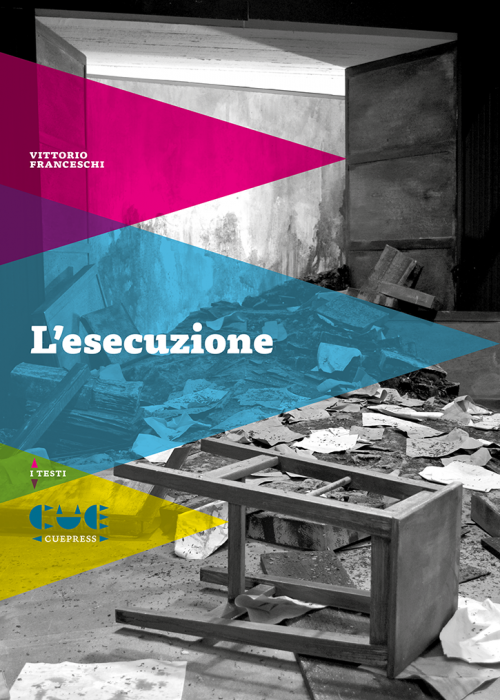 Cover_ Esecuzione.png