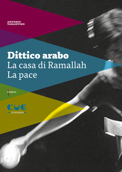 Cover_ Dittico-Arabo.png