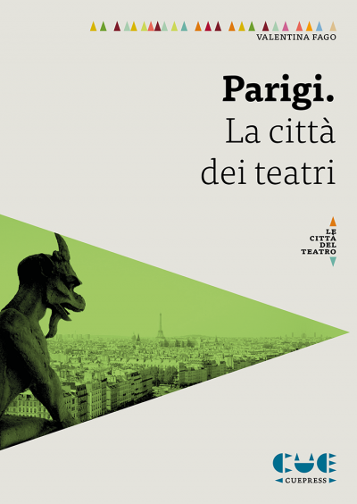 Cover_ Parigi3.png