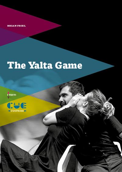 The Yalta Game I testi