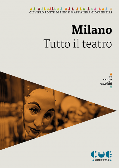 Cover_ Milano.png