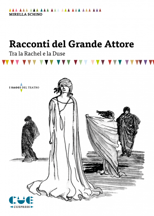 Cover_ Racconti.png