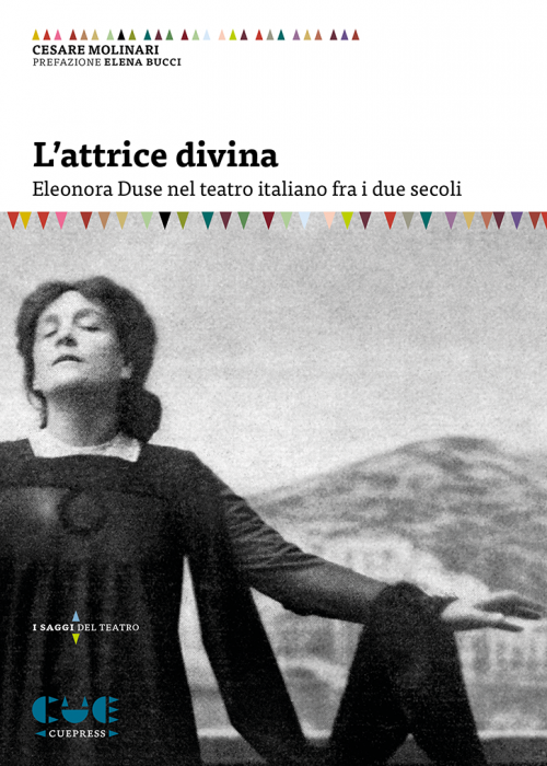 Cover_ Divina.png