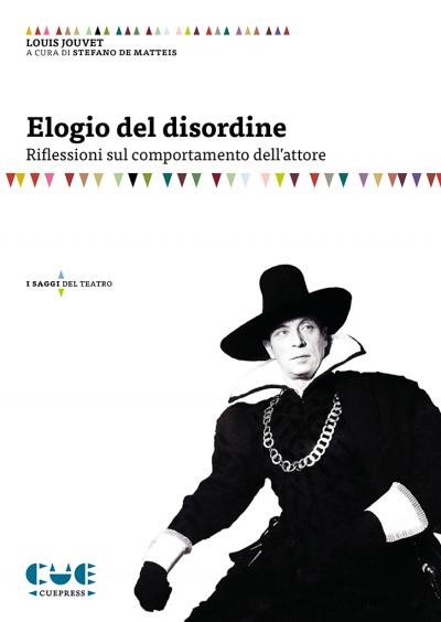 Elogio del disordine_cover