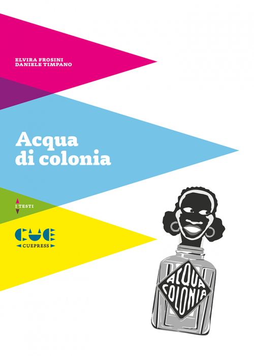 Cover_ Colonia.png