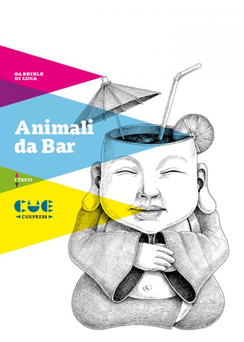 Animali da Bar I testi