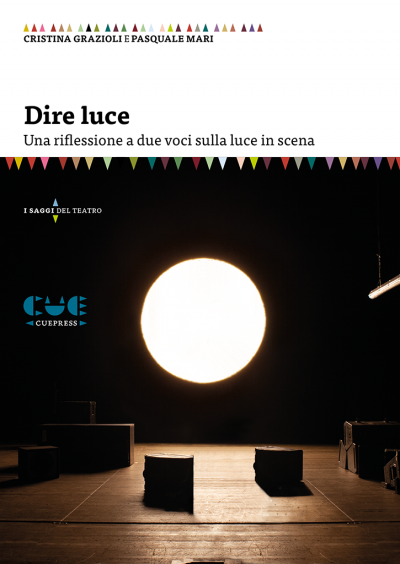 Cover_ Luce.png