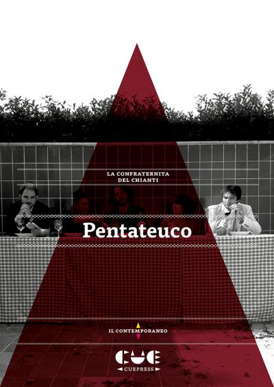 Cover_ Penta1.png