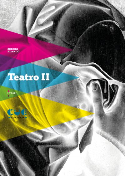 Copertina Teatro II, Blanco immagine.png