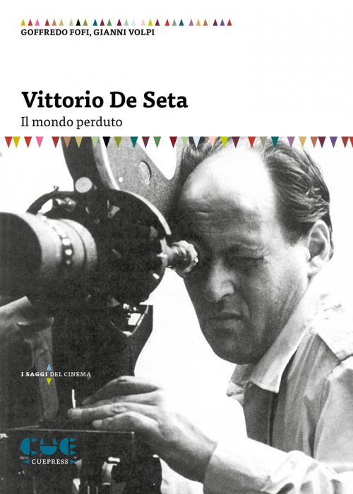 Cover_ De Seta_MOD.png