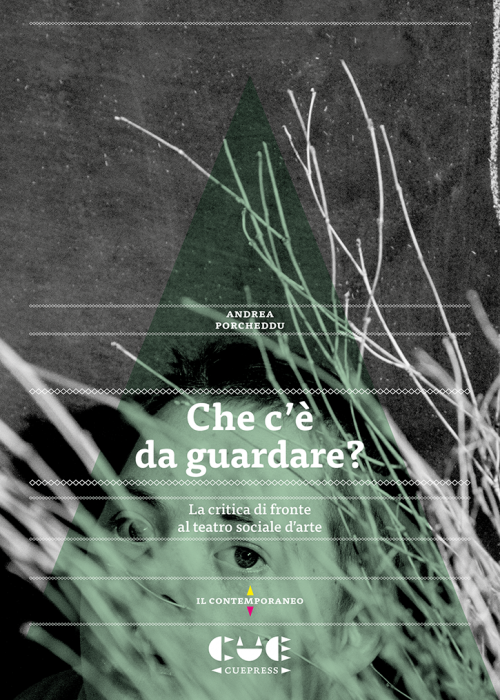 Cover_ Guardare3.png