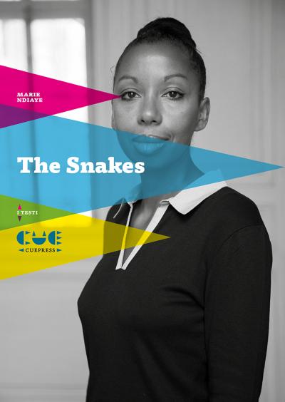 The Snakes I testi