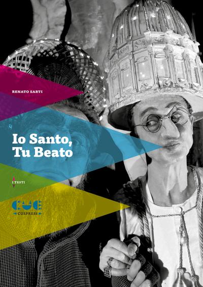 Cover_santobeato.png