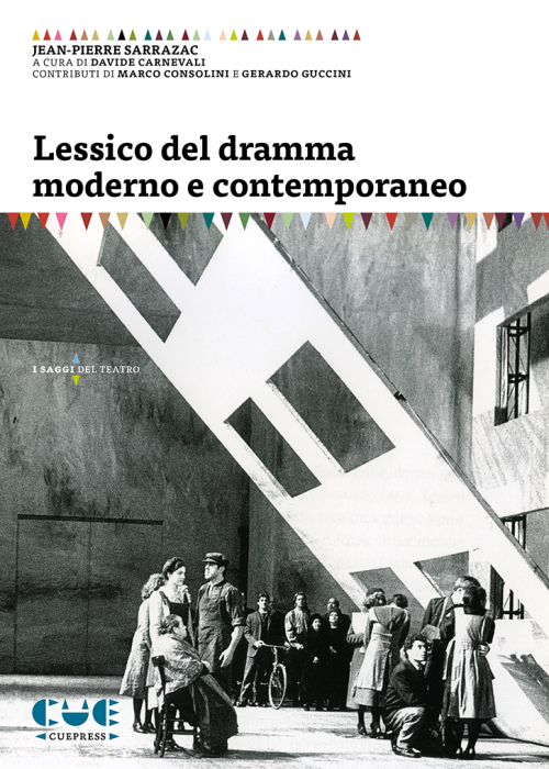 Cover_ Lessico.png