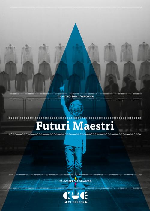 Futuri maestri Il contemporaneo
