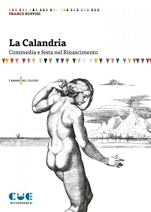 Cover_ calandria.png