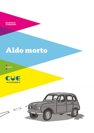 Cover_ Aldo.png