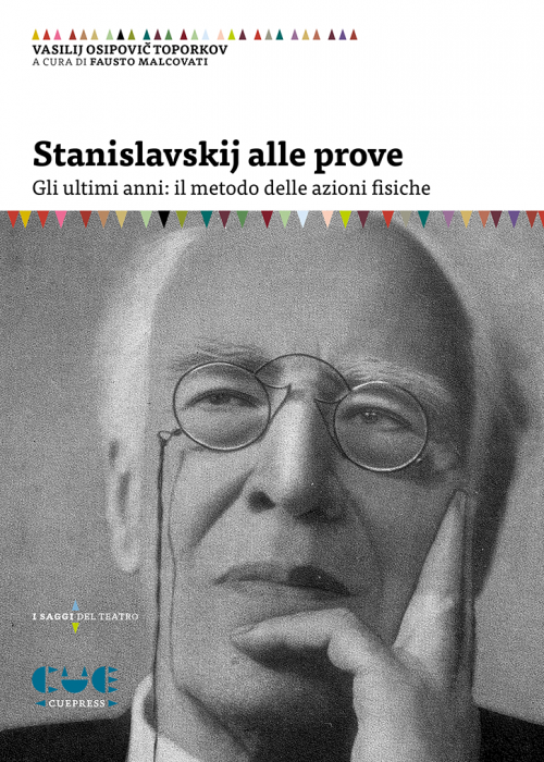 Cover_Prove.png