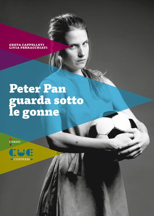 Cover_ Peter Pan.png