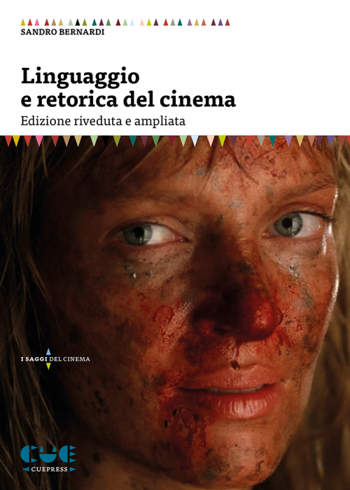 Cover_ Retorica.jpg
