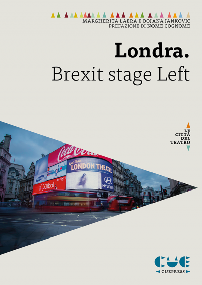 Cover_ Londra.png