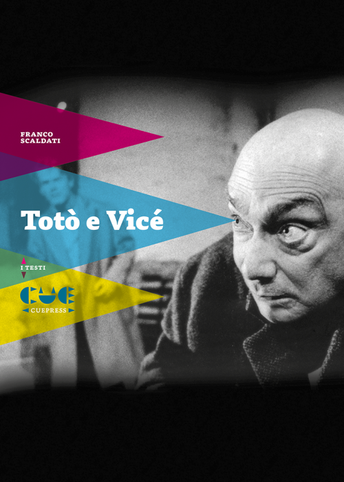 Cover_ toto e vice.png