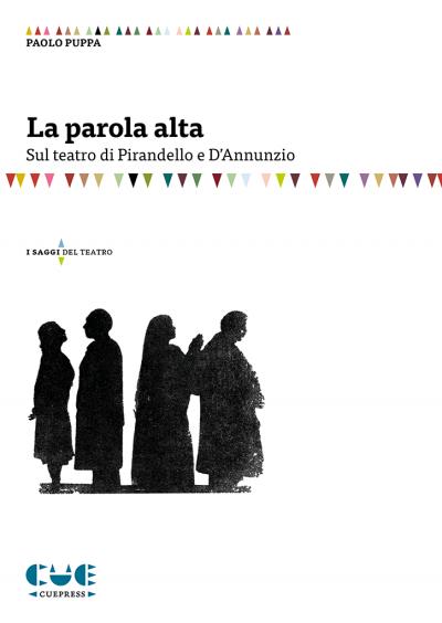 Cover_ Parola.png