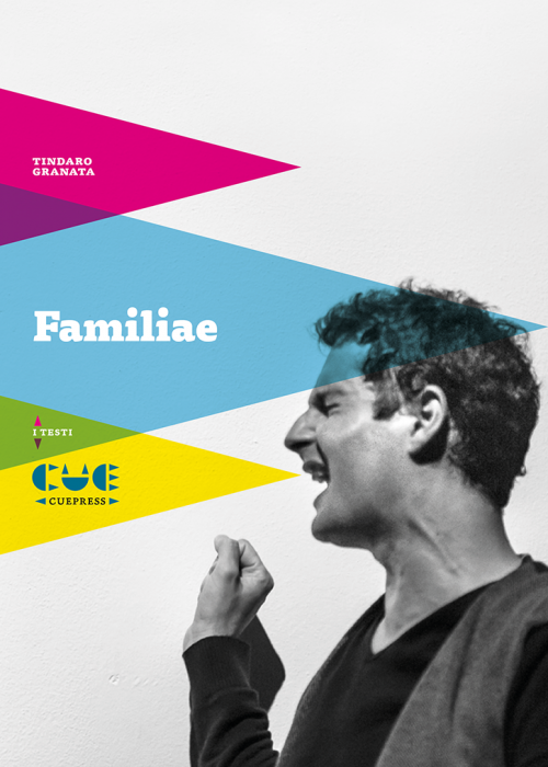Cover_ Familiae.png
