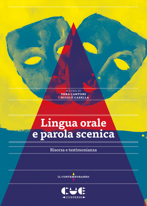Cover-Lingua orale.png