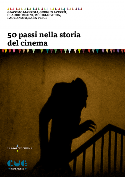 Cover_ 50passi.png