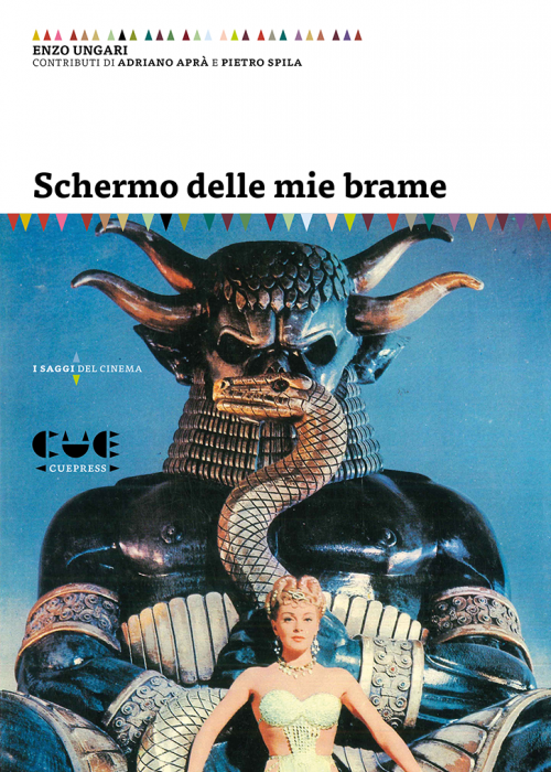 Cover_ Schermo.png