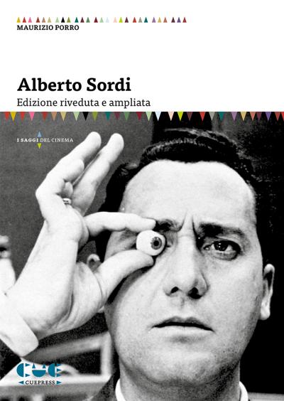 Cover_ Sordi.png