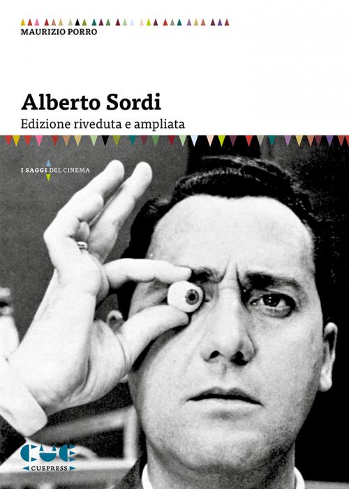 Alberto Sordi Edizione riveduta e ampliata I saggi del cinema