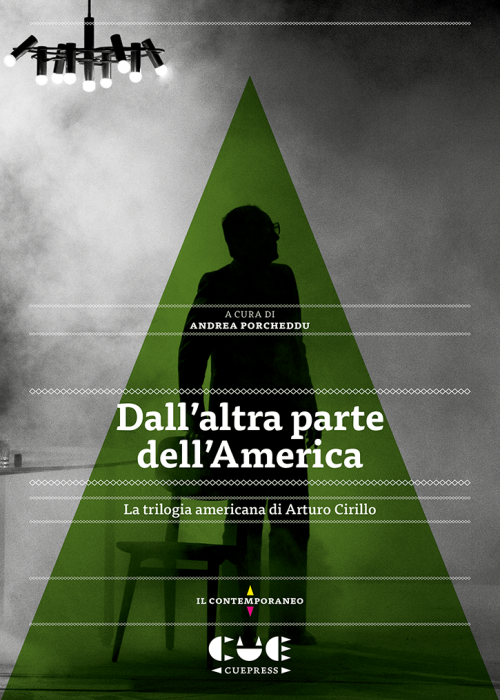 Cover_ Cirillo.png